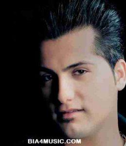 آهنگ های شاداحمد سعیدی