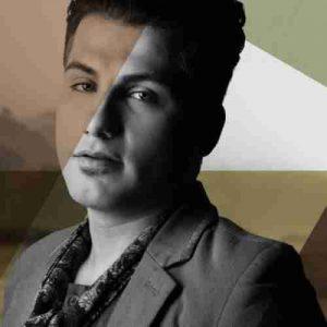 دانلود آهنگ احمد سعیدی اثری بعد از تو