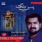 دانلود آهنگ محلی غمگین شیرازیداوود مهذبیهبرگردی به شیراز