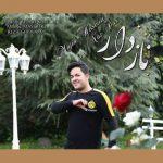 دانلود آهنگ محلی شاد مازندرانیمجید حسینی نازدار (لیلا)