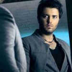Mostafa Yeganeh To Bayad Inja Bashi 150x150 آهنگ های شاد مصطفی یگانه