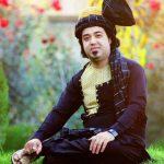 دانلود آهنگ محلی شاد افغانینوید هاشمیلیلو