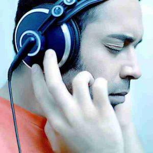 آهنگ های شادیاسر محمودی