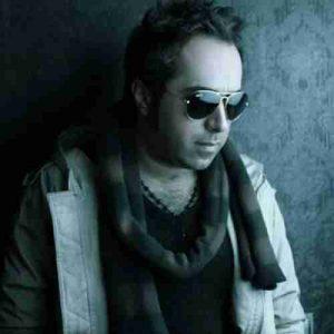 دانلود آهنگ یاسر محمودی نیستی
