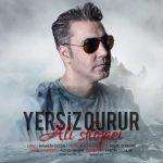 دانلود آهنگ محلی غمگین آذریعلی شجاعیYersiz Qurur