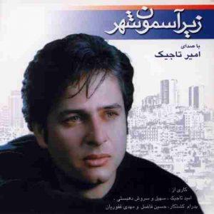 دانلود آهنگ امیر تاجیک نترس