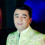 دانلود آهنگ محلی شادتاجیکی انور آخمدوف دیلبر جان