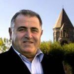 دانلود آهنگ محلی شاد ارمنیآرام آستاریاندرختی پیری