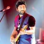 دانلود آهنگ محلی غمگینهندی Arijit Singh Main Hoon Saath Tere