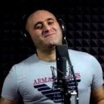 دانلود آهنگ محلی شاد ارمنیآرسن کستانیان توتیک توتیک