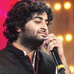 دانلود آهنگ محلی شاد هندی Artij Singh Main Tera Boyfriend