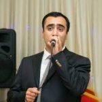 دانلود آهنگ محلی غمگین ارمنی آتیوم واروسیانسیرلس
