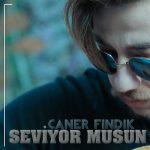دانلود آهنگ محلی غمگین ترکی Caner Findik Seviyor Musun