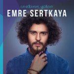 دانلود آهنگ محلی غمگین ترکی Emre Sertkaya Sevdanin Yollari