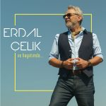دانلود آهنگ محلی غمگین ترکی Erdal Celik Ve Hayatimda
