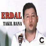 دانلود آهنگ محلی شاد ترکی Erdal Takil Bana