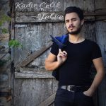 دانلود آهنگ محلی غمگین ترکی Kadir Celik Telve