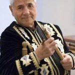مجموعه آهنگ های غمگینمحلی ارمنی