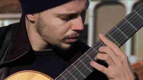 مجموعه دوم آهنگ های غمگینمحلی ترکی
