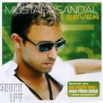 دانلود آهنگ محلی شاد ترکی Mustafa SandalGel Askim