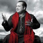 دانلود آهنگ محلی غمگین هندی Rahat Fateh Ali Khan Tab Bhi Tu