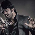 دانلود آهنگ محلی غمگینهندی Sreerama Chandra O O Jaane Jaana Remix