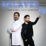 دانلود آهنگ محلی شاد ترکیYanki Alper Feat. Prof. Dr. Alper Celik Dalavere