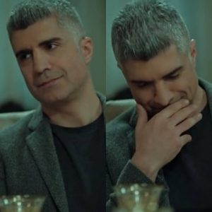 دانلود آهنگ علی رادمهر و بنیامین طهماسبی عروس استانبول
