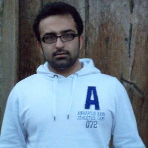 آهنگ های شاد علی باقری