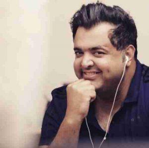 آهنگ های شاد سعید عرب