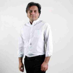 Majid Akhshabi Jashne Parandeh Ha 1 300x300 دانلود آهنگ مجید اخشابیدعای تحویل سال شمسي