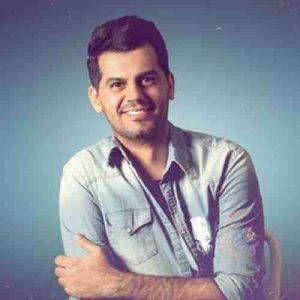 آهنگ های شادشهاب رمضان