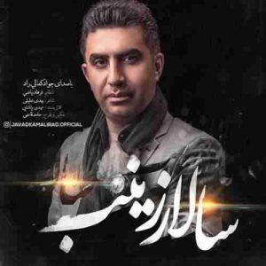 Javad Kamalirad Salare Zeinab 300x300 دانلود آهنگ جواد کمالی راد سالار زینب