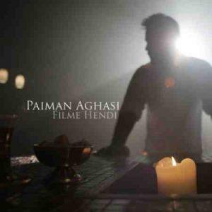 دانلود آهنگ جدید پیمان آغاسی فیلم هندی