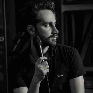 Saman Jalili 300x300 دانلود آهنگ جدید سامان جلیلی فوق العاده