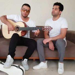 Reza Bahram Az Eshgh Begoo Remix 300x300 دانلود ریمیکس جدید رضا بهرام از عشق بگو