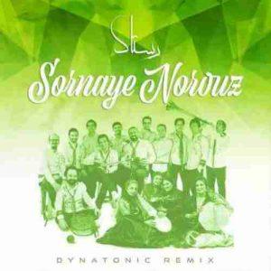 Rastak Group Sornaye Norouz  1553014582 87.107.59.14 300x300 دانلود آهنگ جدید رستاک سرنای نوروز