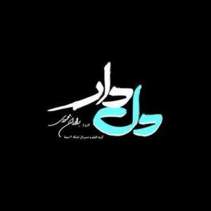 دانلود آهنگ جدید محسن چاوشی دلدار