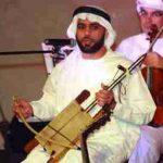 مجموعه آهنگ های غمگینمحلی عربی