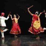 مجموعه دوم آهنگ های شاد محلی هندی