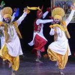 مجموعه آهنگ های شاد محلی هندی