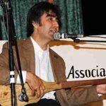 مجموعه آهنگ های غمگینمحلی افغانی