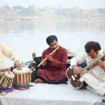 مجموعه آهنگ های غمگینمحلی هندی