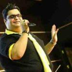 آهنگ های شاد محمدرضا مقدم