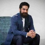 آهنگ های شاد علی زند وکیلی