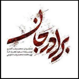 Salar Aghili Baradar Jan 490x490 300x300 دانلود آهنگ جدید سالار عقیلی برادر جان