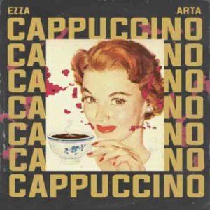 دانلود آهنگ آرتا و ازا کاپوچینو