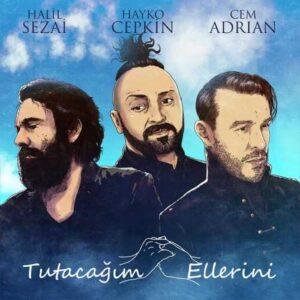 دانلود آهنگ جدید جم آدریان توتاجائیم اللرینی