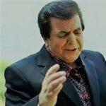 دانلود آهنگ عباس قادری طراوت