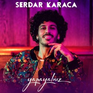 دانلود آهنگ جدید سردار کاراجا یاپایالنیز